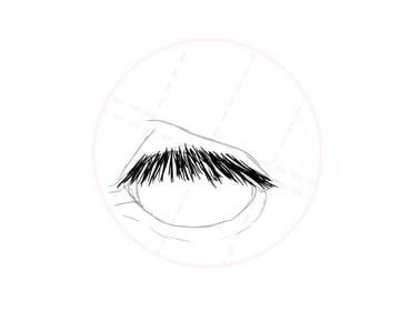 drawinghorse_6-4_eyes