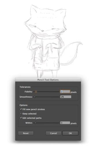 foxie_head_1
