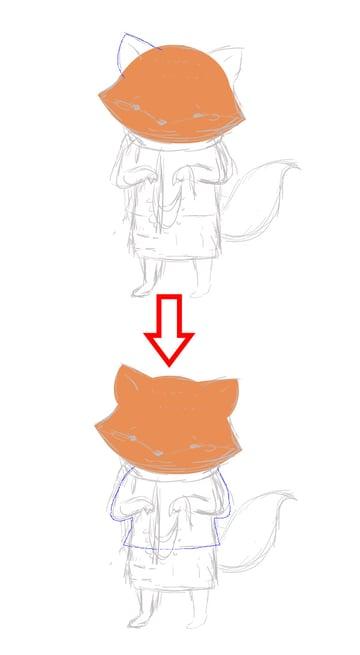 foxie_head_4