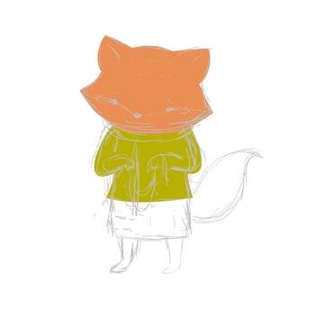 foxie_zbody_5