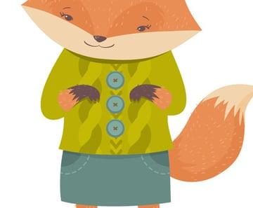 foxie_zzsweater_49