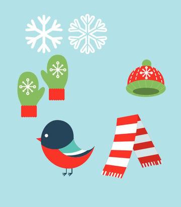 38_winter_pattern_tile