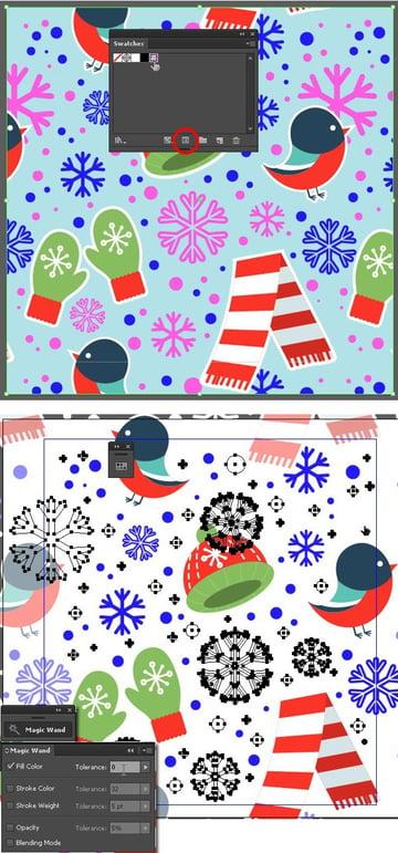 43_winter_pattern_tile1
