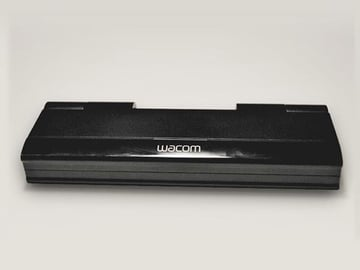 Wacom Inkling Product shot Closed  x600