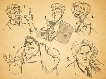 cartoonhands-19