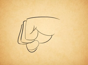 cartoonhands-40