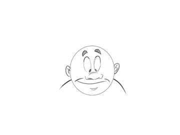 cartoonmovements-30