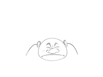 cartoonmovements-31