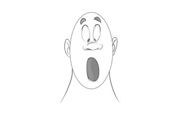 cartoonmovements-32