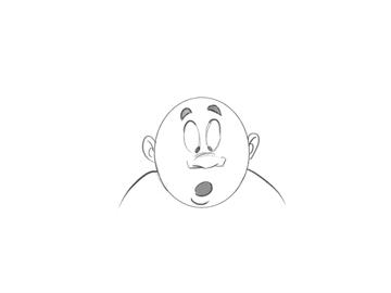 cartoonmovements-33