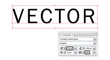 diana_QT-3Deffect_2