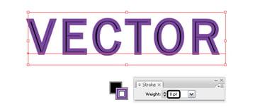 diana_QT-3Deffect_3
