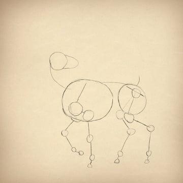 drawingdeer-1-9-pose-done