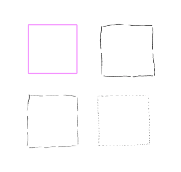 iwanttodraw-1-1-short-lines