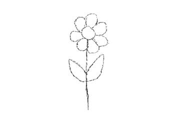 iwanttodraw-1-4-draw-flower