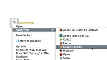 svg-browser