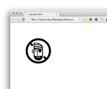 svg-in-browser-html