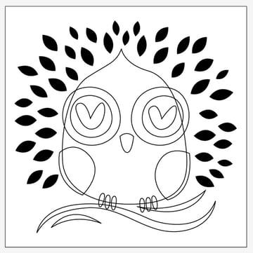 owl-09