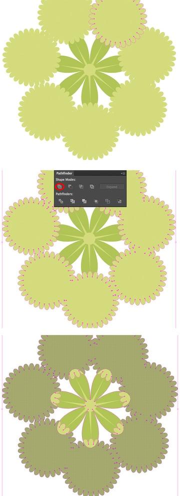 13-Valentine-card-flower