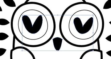 owl-18