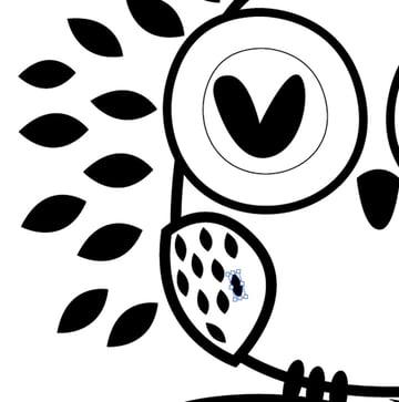 owl-20