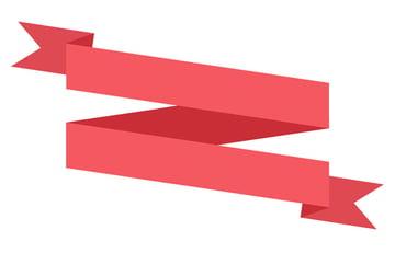32-Valentine-card-ribbons