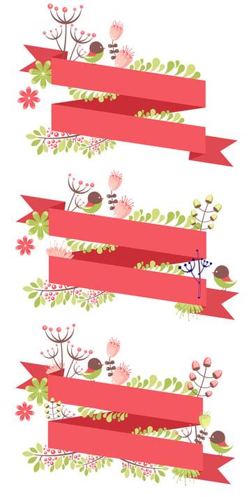 35-Valentine-card-ribbons