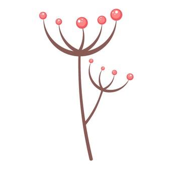8-Valentine-card-flower