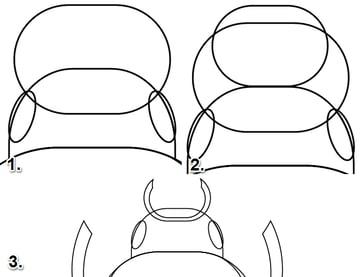 Bugs-14