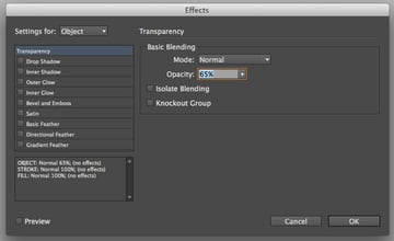 Effects-Window_Transparency