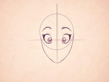 cartoonwomen-07