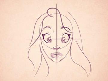 cartoonwomen-09