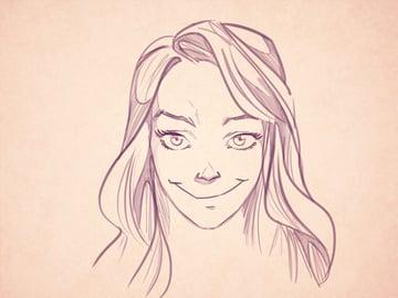 cartoonwomen-12
