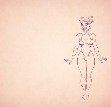 cartoonwomen-40