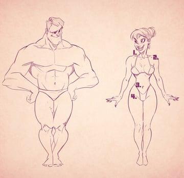 cartoonwomen-41