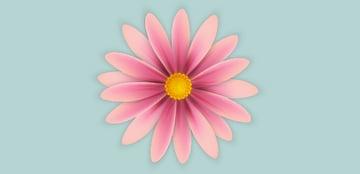 diana_tut_meshflower_35