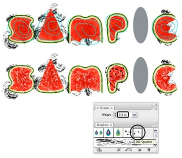 diana_tut_watermelonTeff_24
