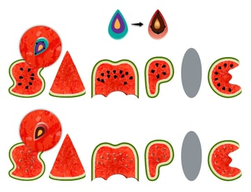 diana_tut_watermelonTeff_46