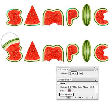 diana_tut_watermelonTeff_57