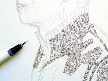 pointillism-big-area