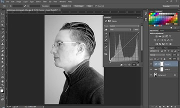 pointillism-boosting-curves