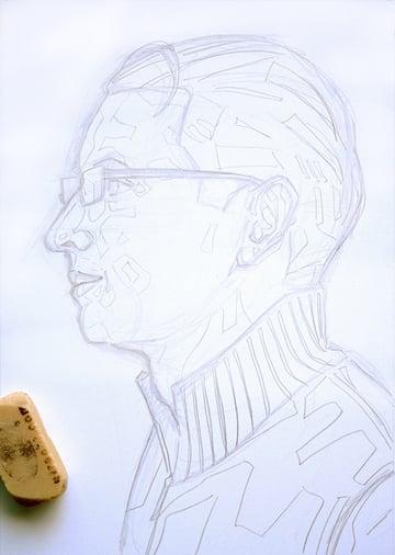 pointillism-ink-by-number