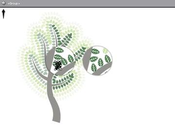 diana_ASbrushes_trees_tut_22