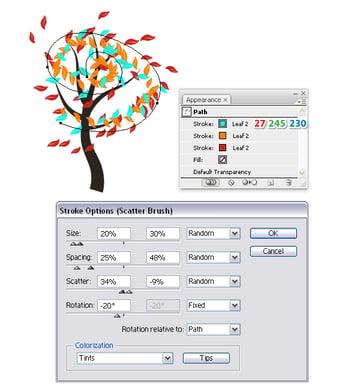diana_ASbrushes_trees_tut_33