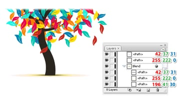 diana_ASbrushes_trees_tut_45