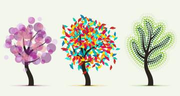 diana_ASbrushes_trees_tut_47