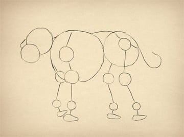 howtodrawelephants-1-4-pose-done