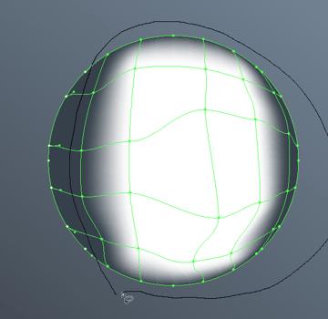 snowglobedragon-1-6-globe-transparency