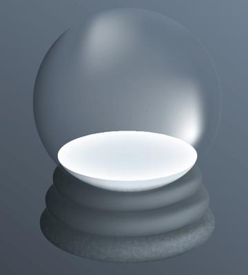 snowglobedragon-3-10-stone-base-done