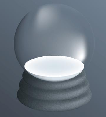 snowglobedragon-3-11-stone-base-done2
